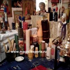 Склярова Галина